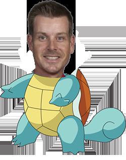 pgw-pokemon-stenson