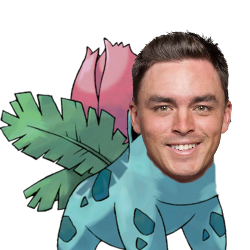 pgw-pokemon-fowler