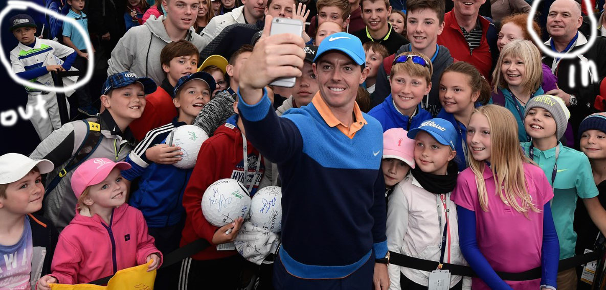 rory-autograph-zone